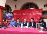Especialistas celebran el Día Mundial del Ovni en La Serena y Paihuano