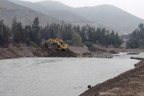 CNR anuncia disponibilidad de instrumentos por $1.600 millones para agricultores afectados por aluviones Región de Coquimbo