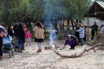 En Vicuña realizarán charla informativa sobre concurso de emprendimiento rural indígena