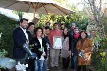 Vicuña fortalece su potencial turístico con nuevo Sello S de Sustentabilidad