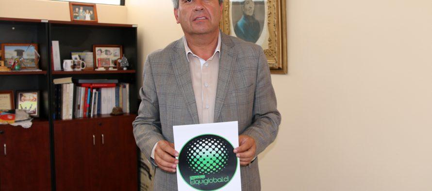 Asociación de Municipios de la Región de Coquimbo tendrá elecciones este mes de junio