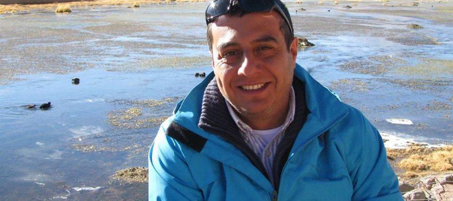 """En Paihuano presentarán taller """"Experiencias de Alto Valor Turístico"""" para emprendedores locales"""