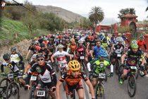 A La Serena y La Calera se fueron los primeros lugares de la 5ta fecha del nacional de XCM