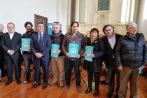 Dos medios de Vicuña logran ser parte de los Fondos de Medios 2017 del Gobierno Regional