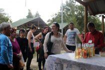 Turistas y elquinos podrán disfrutar de la 4ta Feria Rural Campesina del 15 y 16 de julio