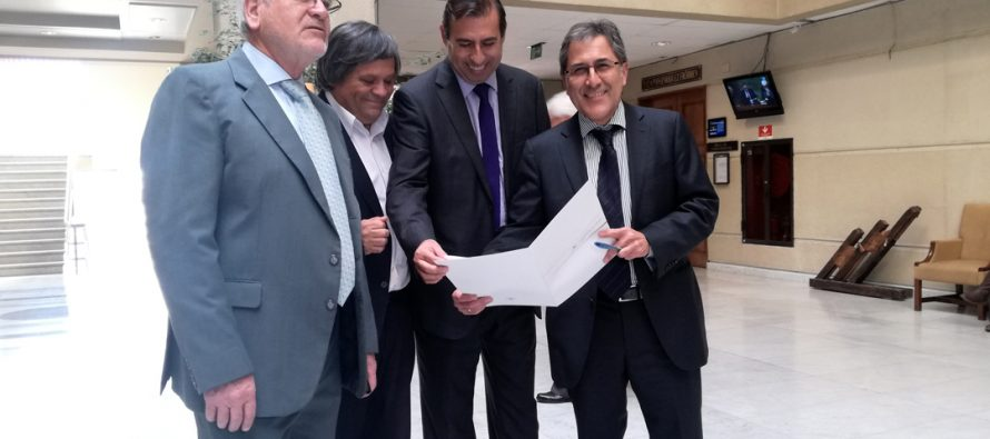 Diputados proponen renovar el feriado del 20 de septiembre para la Región de Coquimbo