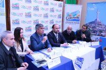 Vicuña será una de las sedes del Congreso Nacional de Municipios Turísticos de Chile