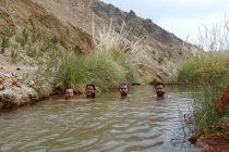 Somital OutDoors: La experiencia de conocer rincones desconocidos del Valle de Elqui