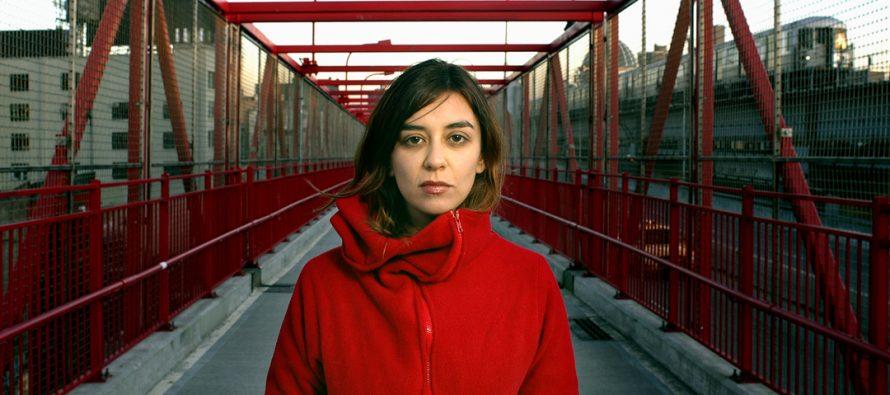 Conferencias «Cómo Escribo» 2017 reunirán a 3 destacadas escritoras nacionales en el Museo Gabriela Mistral