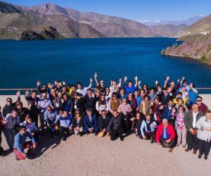 XXIII Congreso de Municipios Turísticos