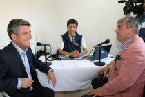 Turismo y Seguridad destacan en balance de Fiestas Patrias en la Región de Coquimbo