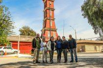 Fam Tour trae a agencias turísticas de Chile y Argentina a conocer bondades de Vicuña