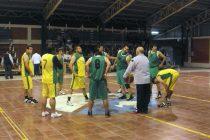 Vicuña será sede de las 38º Olimpiadas Deportivas Regionales de Profesores