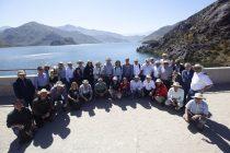 Directores de 21 países de Iberoamérica realizan encuentro de investigación agropecuaria