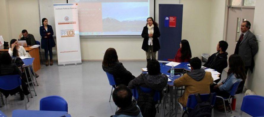 Abren convocatoria para segunda escuela de gestión cultural para el desarrollo territorial