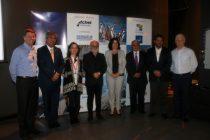 Congreso Nacional reunió a cientos de tour operadores en la Región de Coquimbo