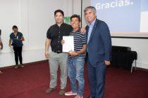 Presentan en Vicuña estudio sobre líneas de parentesco entre las culturas Colla y Diaguita
