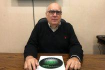 Roberto Salinas se despide de su gerencia en Capel tras 15 años encabezando la cooperativa