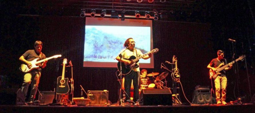 Colectivo serenense realizará gira de rock y jazz en La Serena, Paihuano y Vicuña
