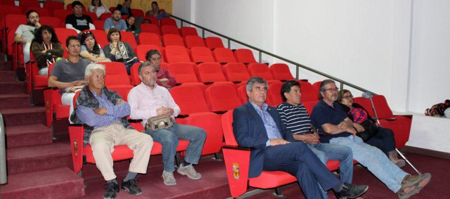 Pueblos Originarios de Vicuña invitan a participar de seminario indígena