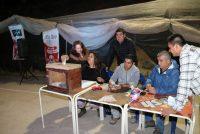 La Teletón comienza a vivirse en las localidades de la comuna de Vicuña
