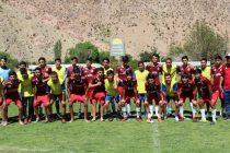 Paihuano firmará convenio con Club Deportes La Serena para el desarrollo de escuela de fútbol municipal