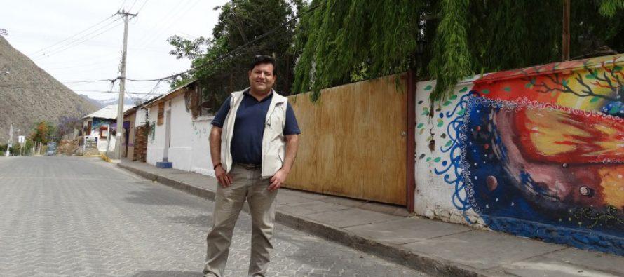 Corte de La Serena confirma fallo y ordena a municipio de Paihuano a indemnizar a ex concejal