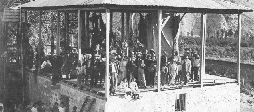 Historia de la Cooperativa Control Pisquero la más antigua de Chile en este rubro