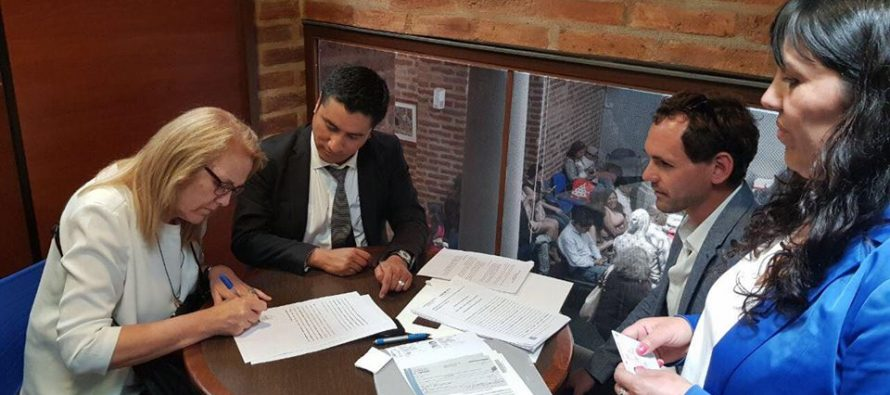 Municipalidad de Paihuano compra terreno para construir población en Horcón para 145 familias