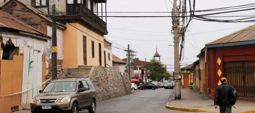 Región de Coquimbo necesita de más de 25 mil viviendas para reducir su déficit habitacional