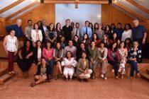 Comunidad escolar del Valle de Elqui celebran junto a Fundación Oportunidad el éxito del proyecto «We Learn» 2017