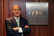CChC prevé consolidar alianza público – privada tras el nombramiento de ministros de Sebastián Piñera