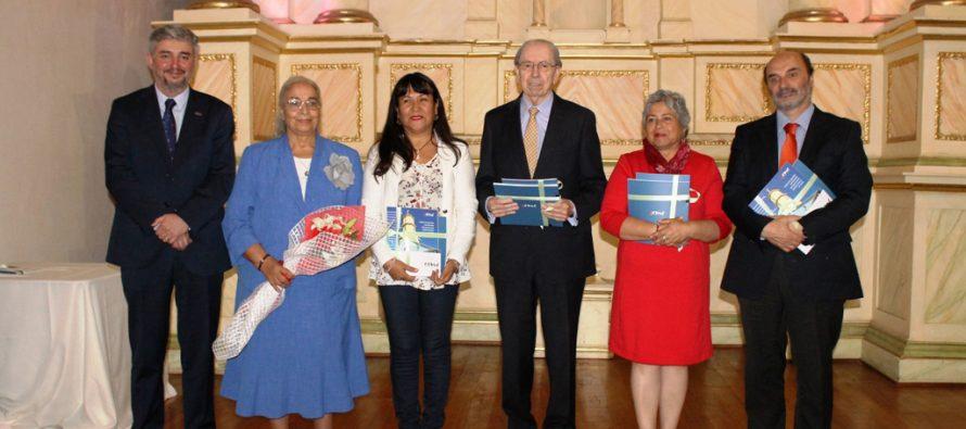 Nueva Comisión de Patrimonio de CChC La Serena tendrá la misión de promover el desarrollo local