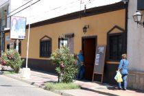 Abren convocatoria para itinerancia de elencos locales en cuatro comunas de la región