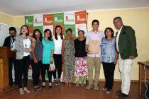 Cuenta pública de Servicio País da un positivo balance de lo logrado por los vecinos de Vicuña