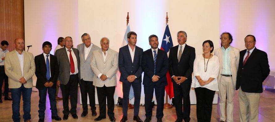 Gobierno Regional deleita a sanjuaninos en una nueva versión de la Gala de Sabores