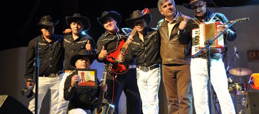 Vicuña cerrará su Carnaval Elquino con una noche dedicada a la música ranchera