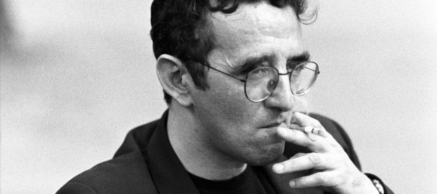 """Conferencias """"Tras la Pista de Bolaño"""" engalanan el verano literario en Museo Gabriela Mistral de Vicuña"""