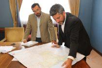 Plan Regulador Intercomunal de Elqui responde a principales desafíos regionales