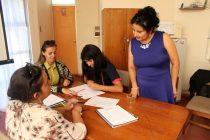 """Programa """"Comunidades de Aprendizaje"""" incorpora nuevas escuelas en Vicuña este 2018"""