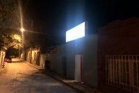 Detienen a un sujeto por ocasionar heridas de gravedad en local de El Tambo