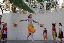 Vicuña celebrará el día de la danza con actividades gratuitas para la comunidad