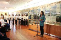Invitan a maratón de lectura en el Museo Gabriela Mistral de Vicuña