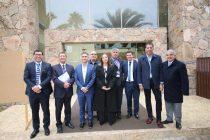 Presidente de los alcaldes de la región solicita al gobierno acelerar recursos para la sequía y heladas