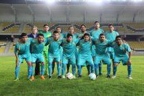 Club Deportivo Consistorial se queda con una de las copas del aniversario de Coquimbo