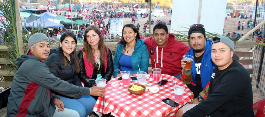 Parque La Pampilla de San Isidro abrirá sus puertas para celebrar a las madres este domingo