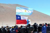 En la Región de Coquimbo se realizará el XXVII Comité de Integración con la Provincia de San Juan