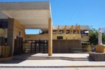 Establecimientos Educacionales municipales inician receso académico por dos semanas