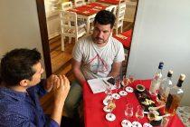 Concurso busca experiencias y productos turísticos innovadores desde la gastronomía y el mundo del pisco