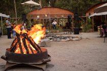 Aldea Elquina celebrará el Año Nuevo Andino e invita a la comunidad a acompañarlos